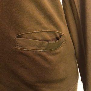 J. Crew Sweaters - J Crew perfect fit cardigan